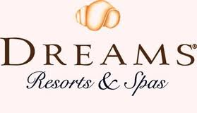 Links to Dreams Resorts and Spa
